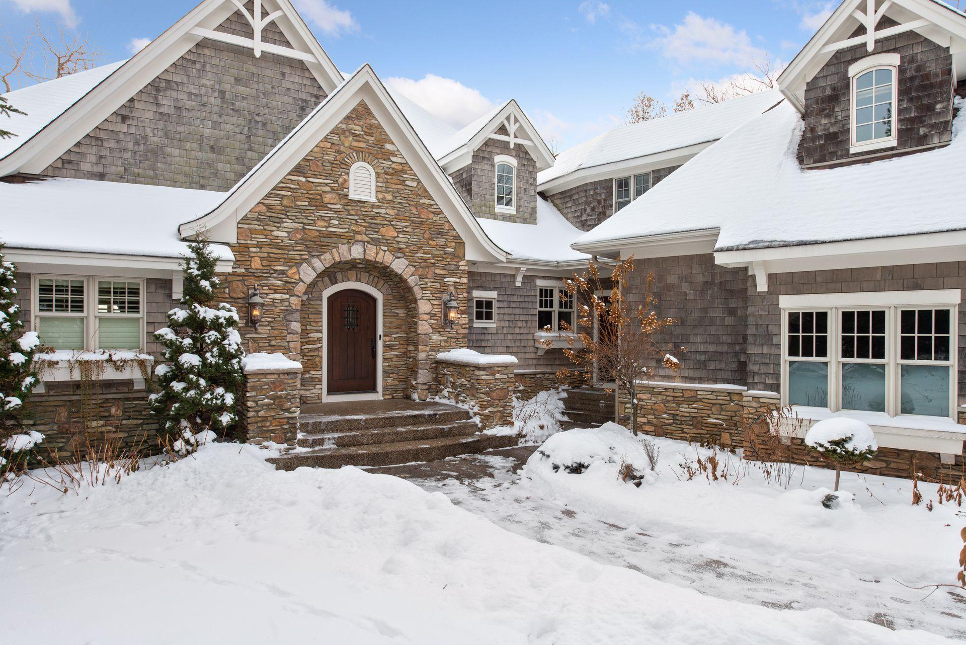11477 Fetterly Road W Property Photo - Minnetonka, MN real estate listing