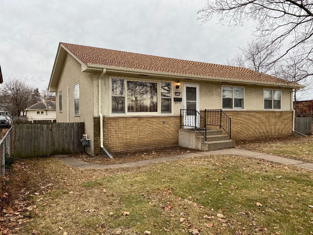 4559 Knox Avenue N Property Photo - Minneapolis, MN real estate listing