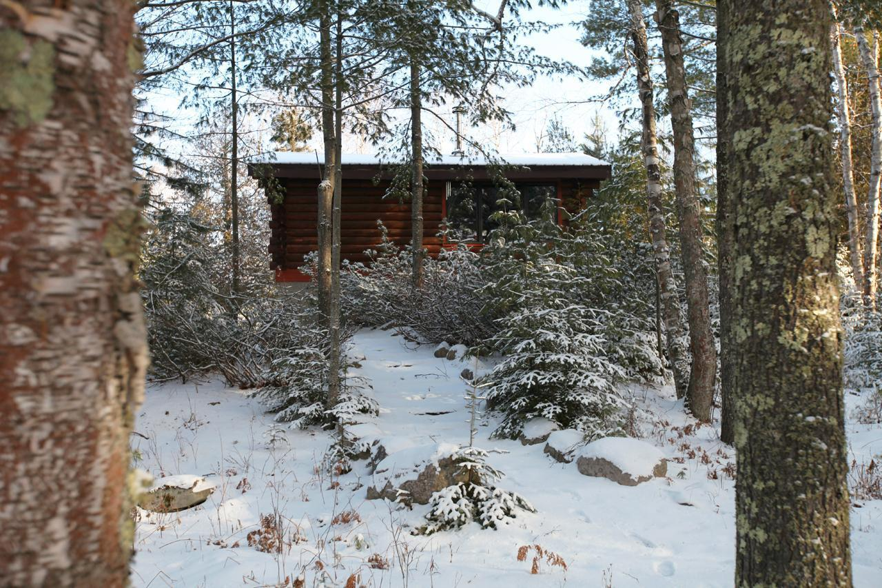5263 Vermilion Trail Property Photo - Gilbert, MN real estate listing