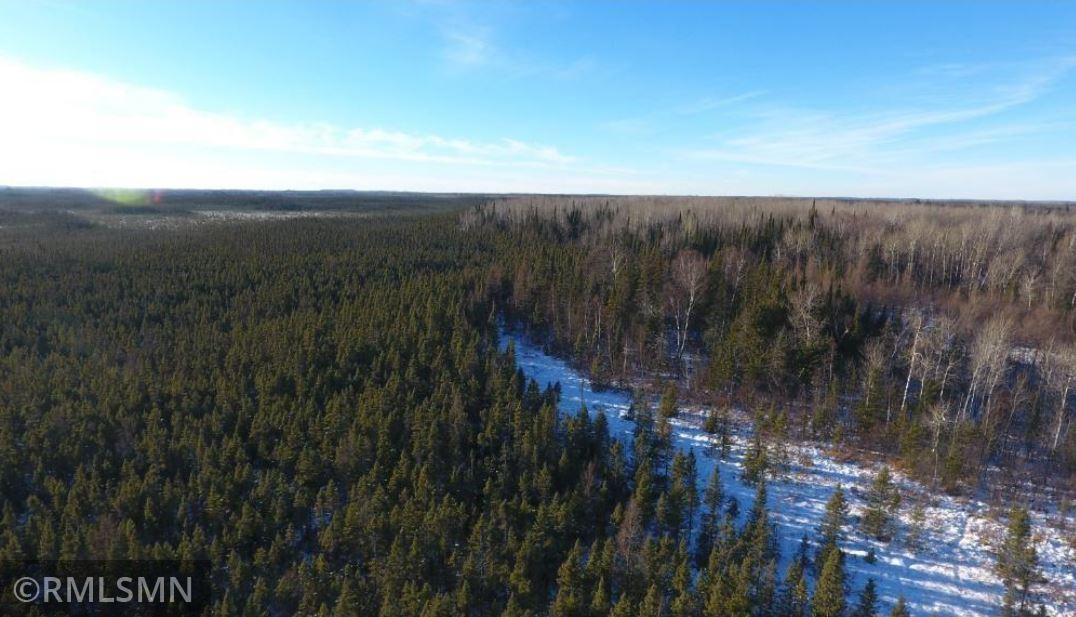 XXX2 Highway 2 Property Photo - Floodwood, MN real estate listing