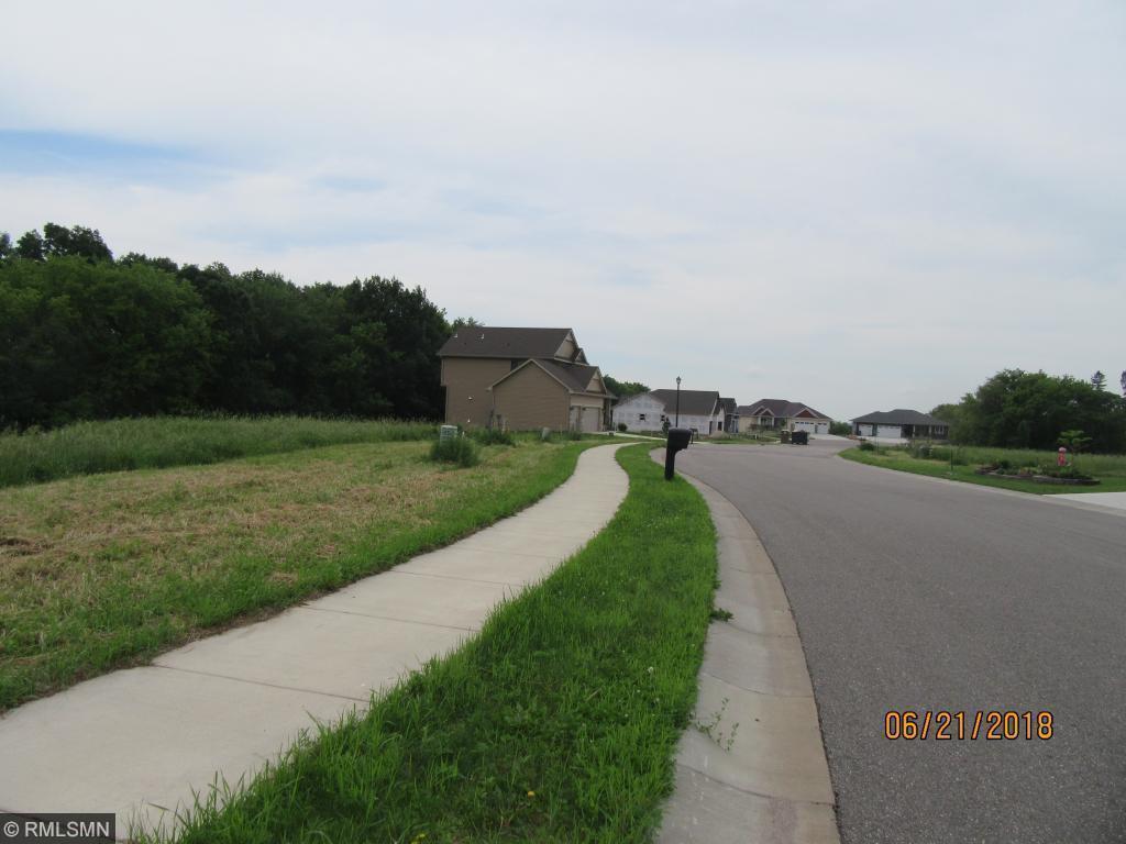 103 Forner Lane Property Photo