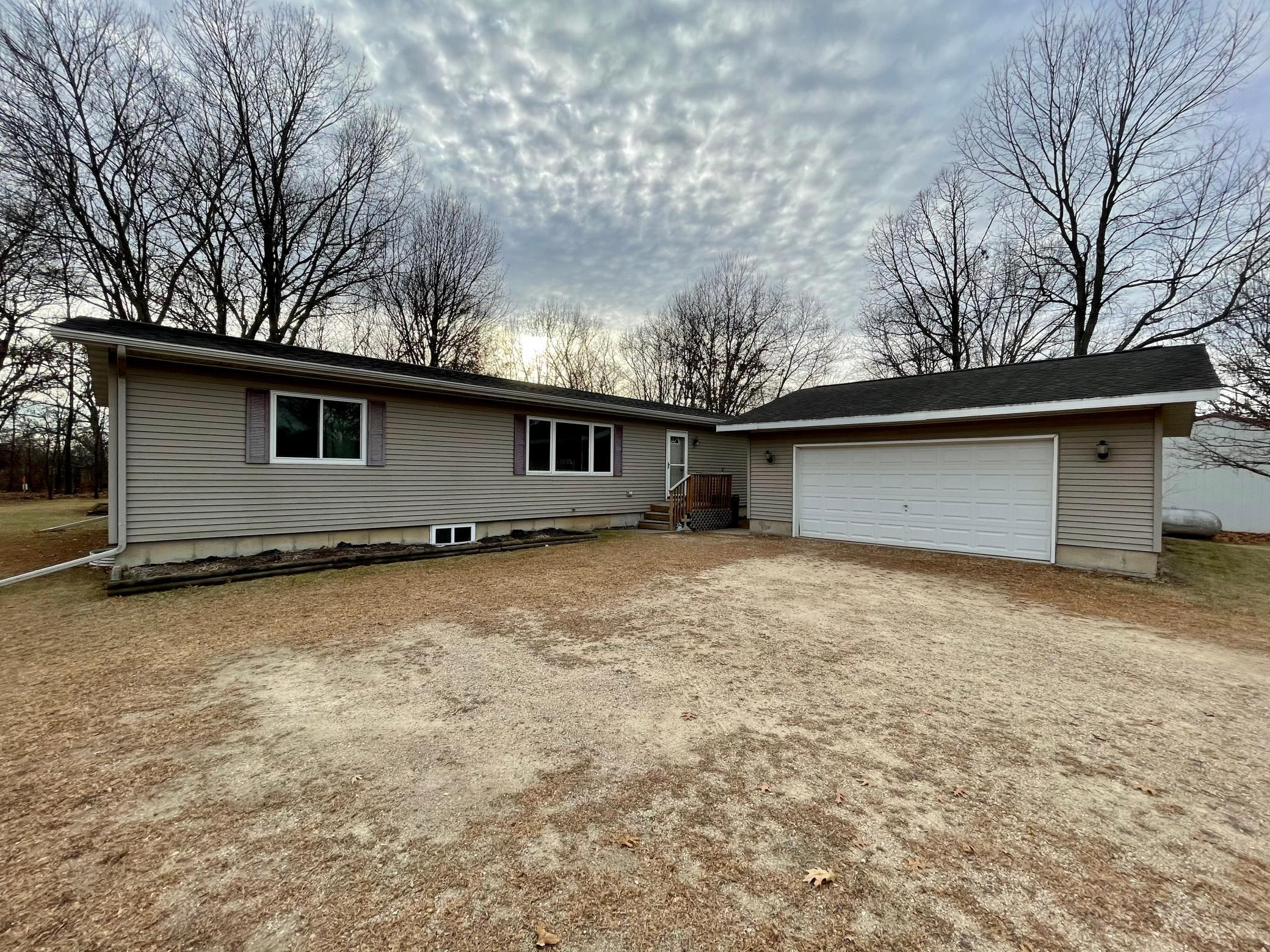 15365 669th Street Property Photo - Wabasha, MN real estate listing