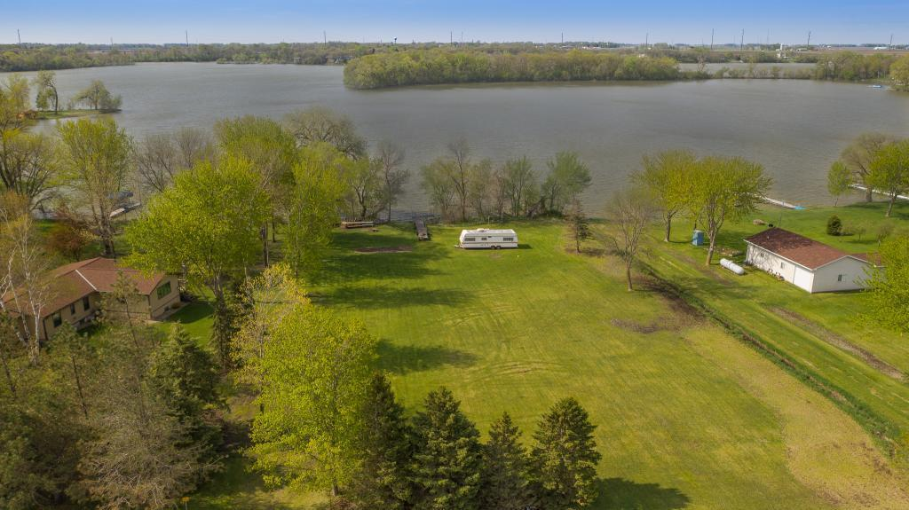 20 North Shore Drive N Property Photo - Sherburn, MN real estate listing