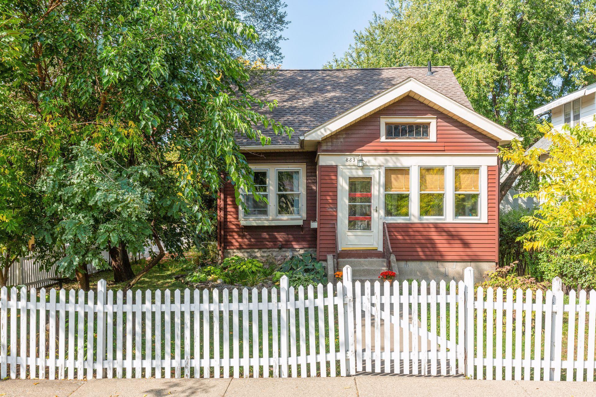 Alexanders Add Real Estate Listings Main Image