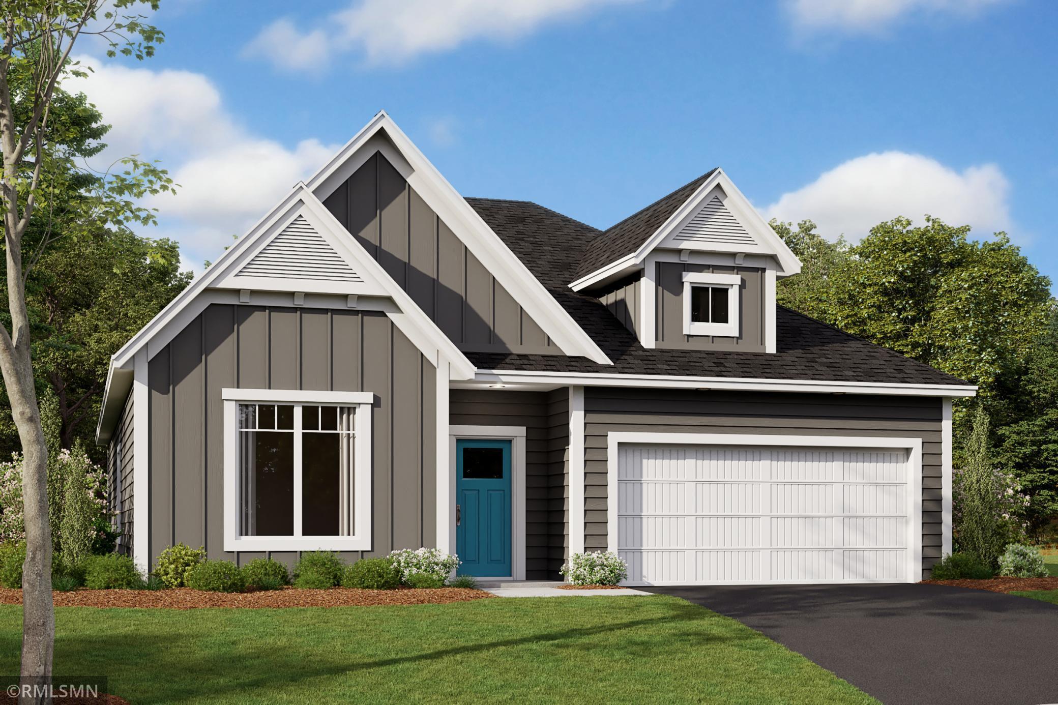 Alexander Woods Real Estate Listings Main Image