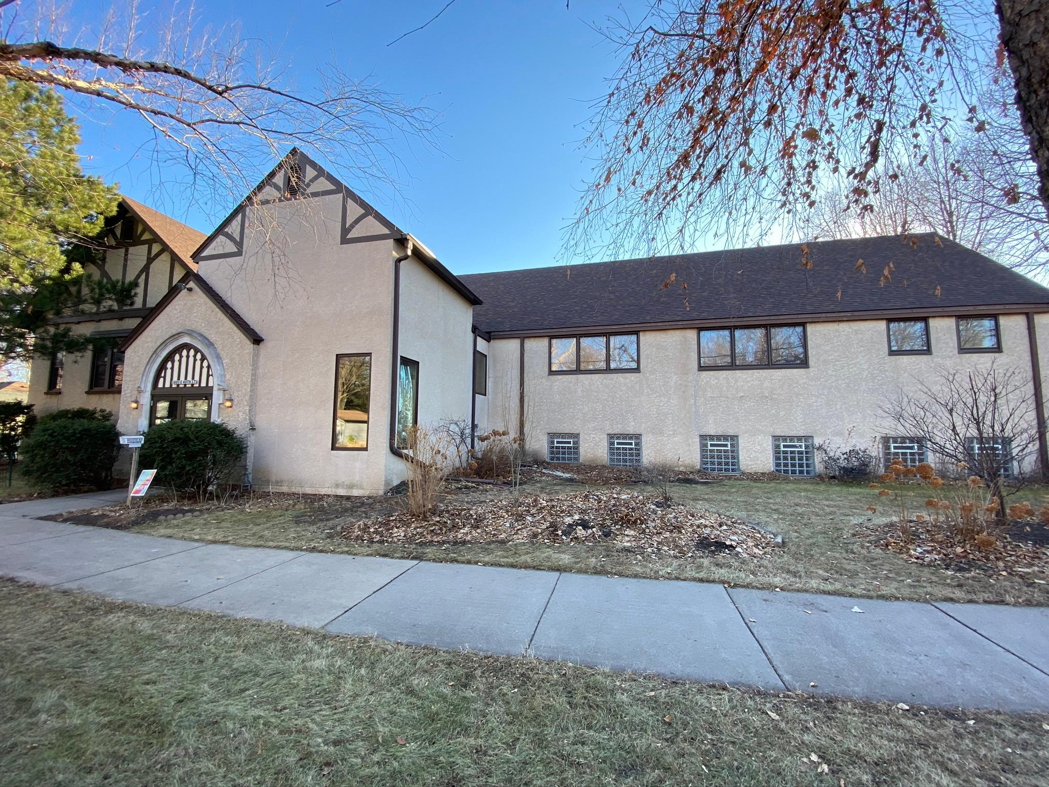 4001 38th Avenue S Property Photo