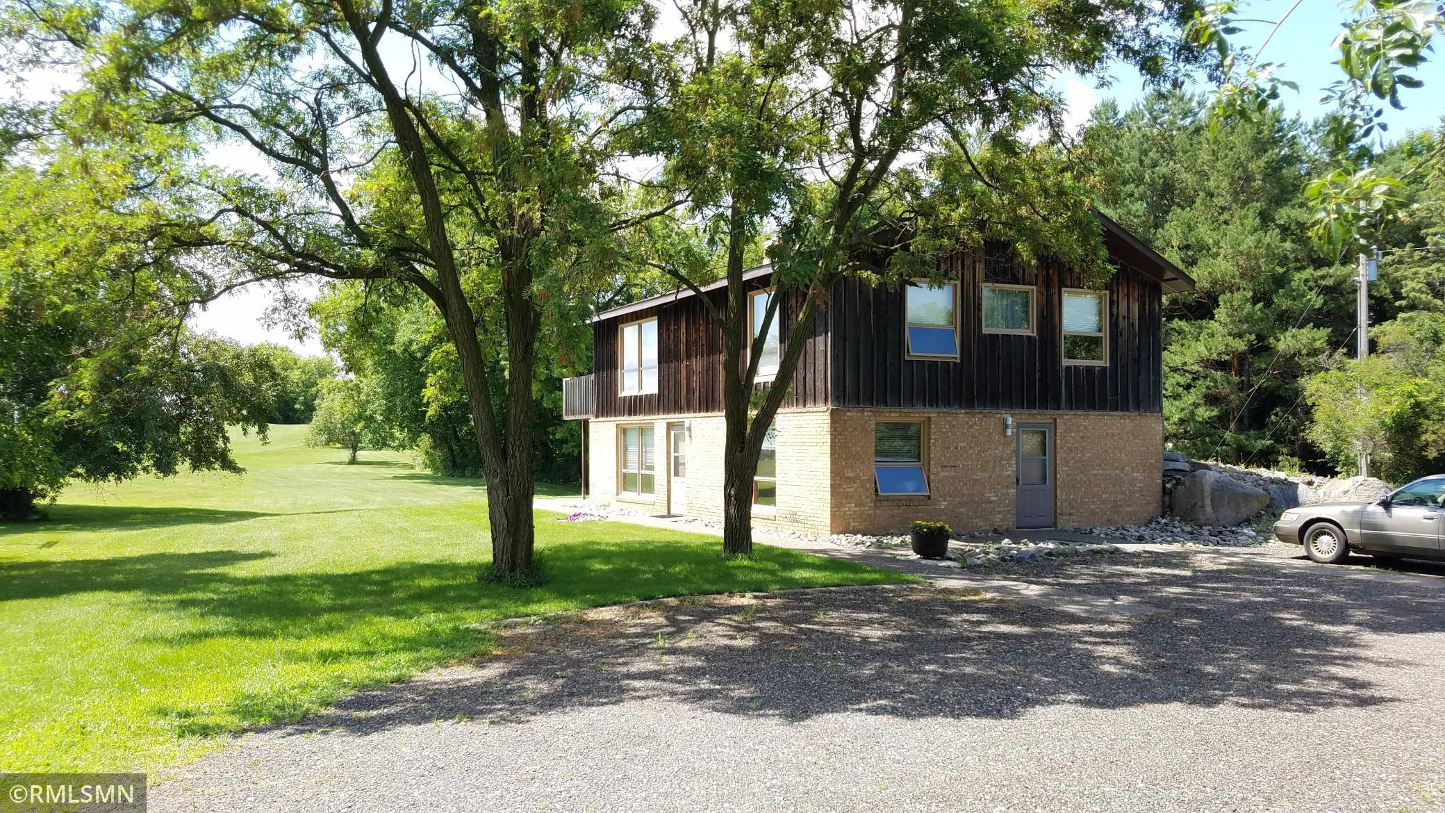 7921 County Road 7 NW Property Photo - Maple Lake, MN real estate listing