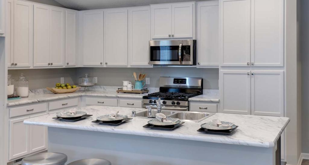 14481 77th Street NE Property Photo - Otsego, MN real estate listing