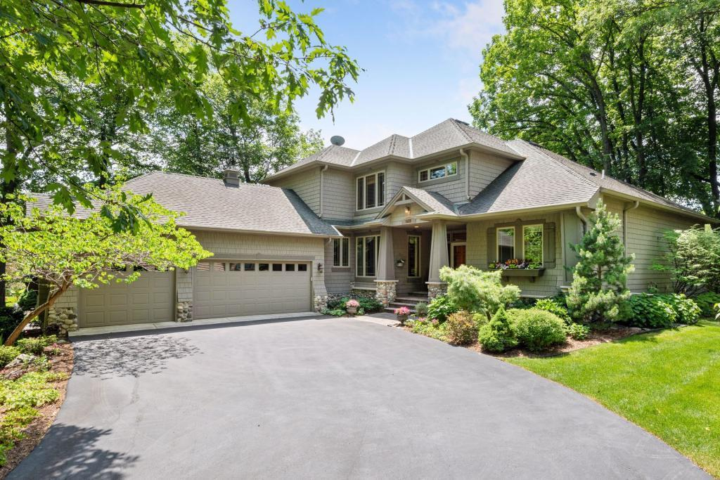 Bearpath 10th Add Real Estate Listings Main Image