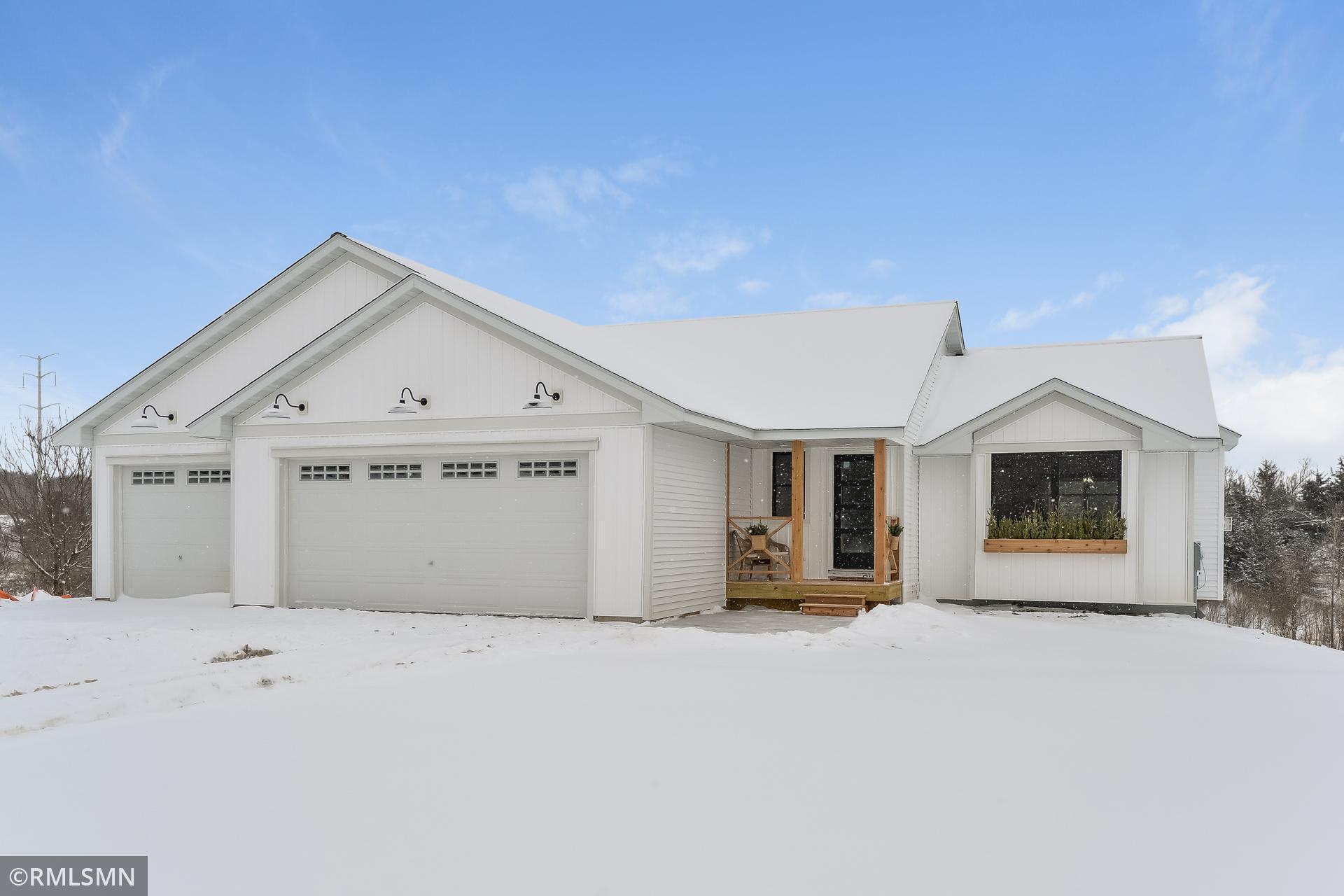 22337 Kirk Court N Property Photo - Scandia, MN real estate listing