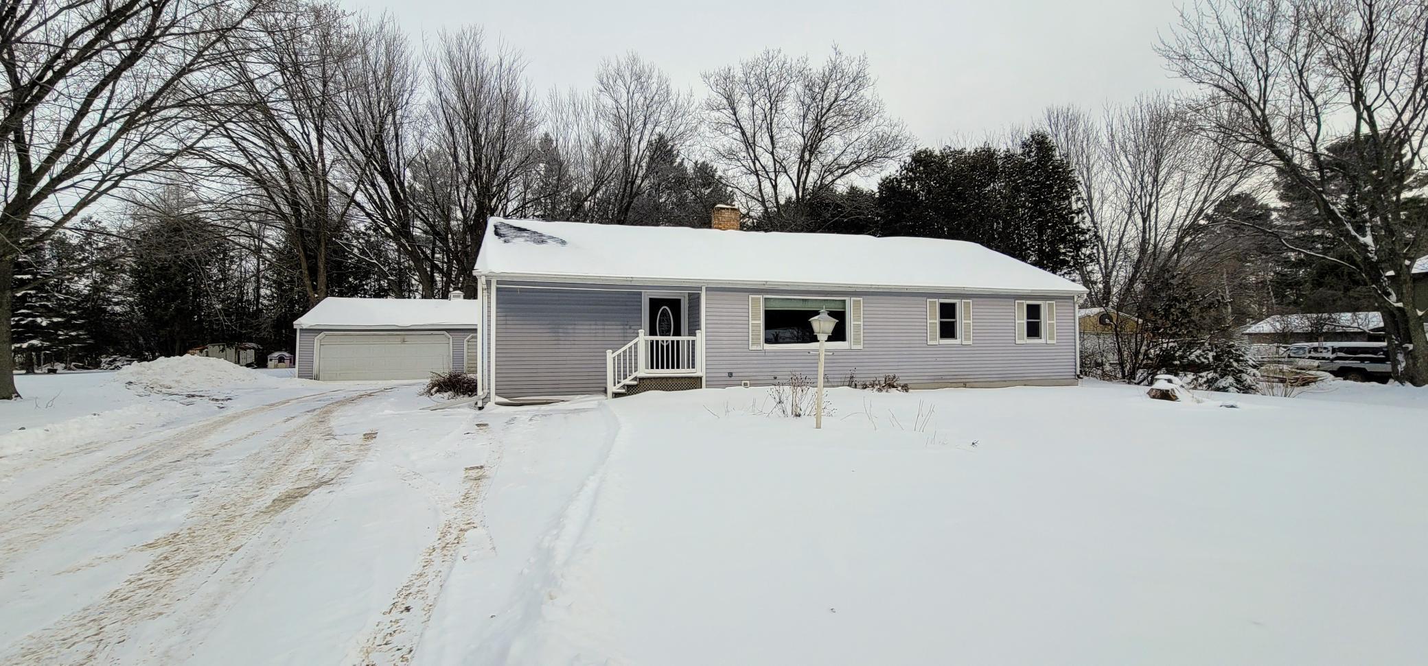 3475 Brogade Property Photo - Askov, MN real estate listing