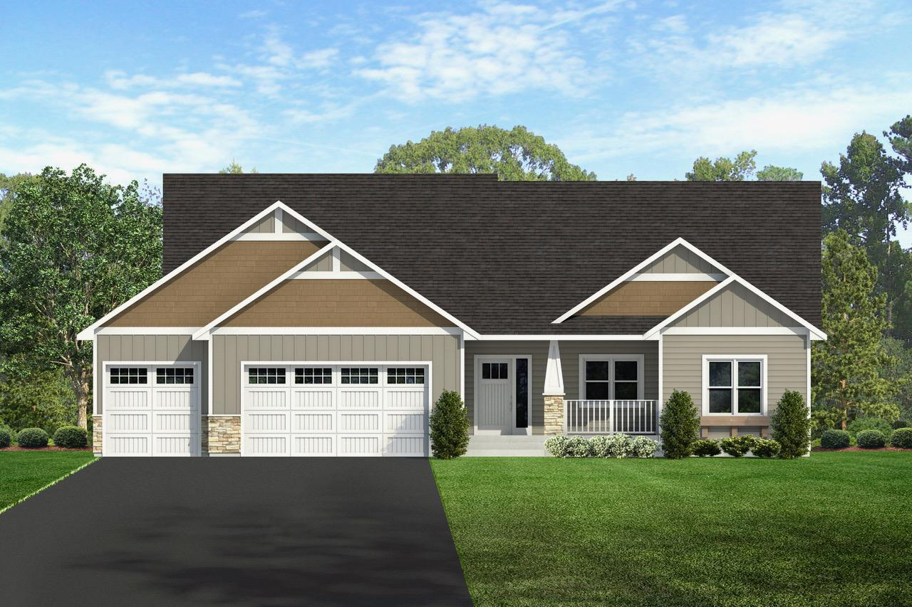 1343 146th Avenue Property Photo - New Richmond, WI real estate listing