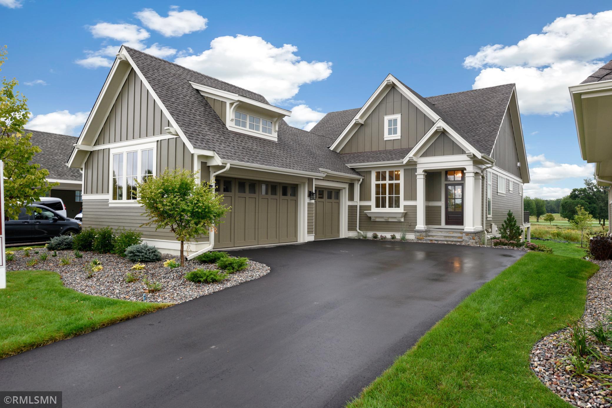 131 Lakeshore Circle Property Photo