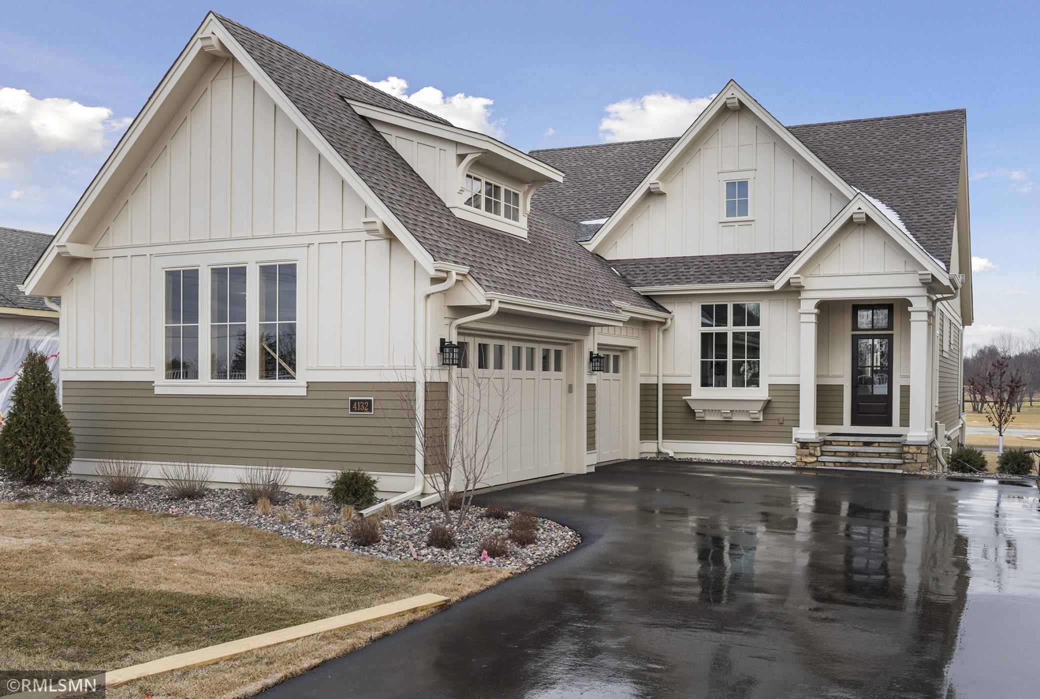 141 Lakeshore Circle Property Photo