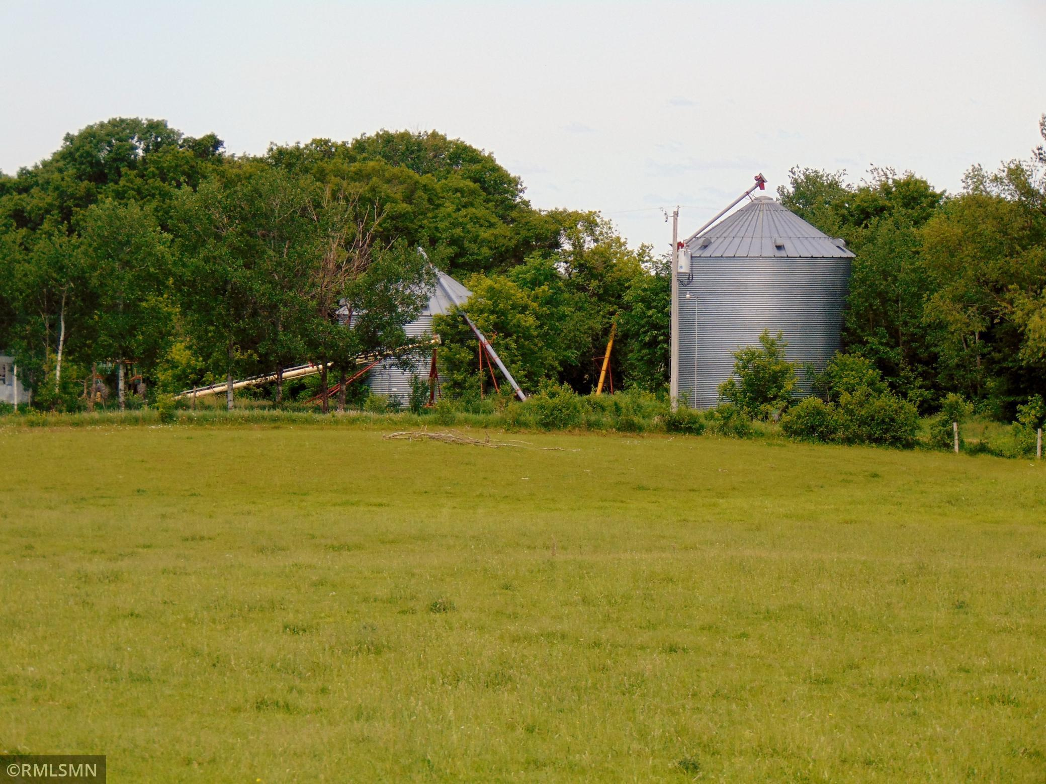 252 135th Street Property Photo - Amery, WI real estate listing