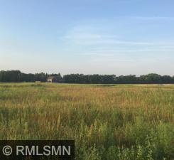 Lot 8 Blk 1 170th Court NE Property Photo - Columbus, MN real estate listing