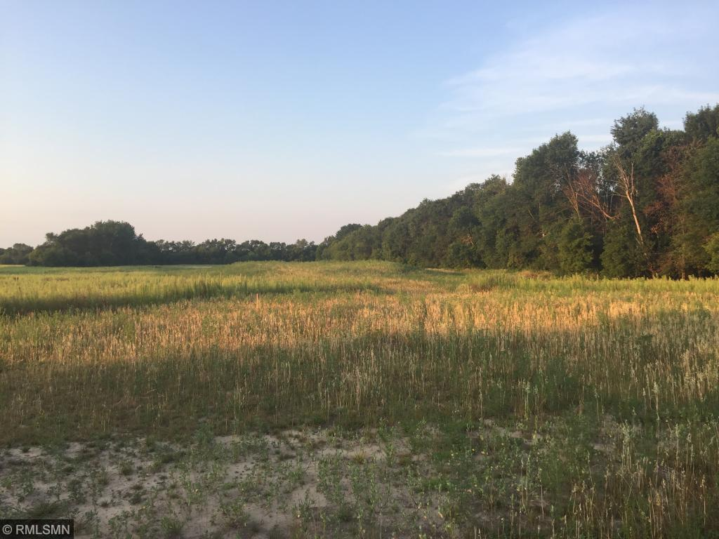 Lot 9 Blk 1 170th Court NE Property Photo - Columbus, MN real estate listing