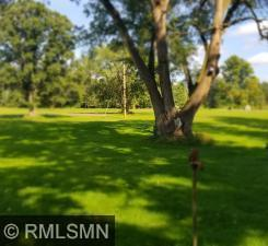 Lot 10 Blk 1 170th Court NE Property Photo - Columbus, MN real estate listing