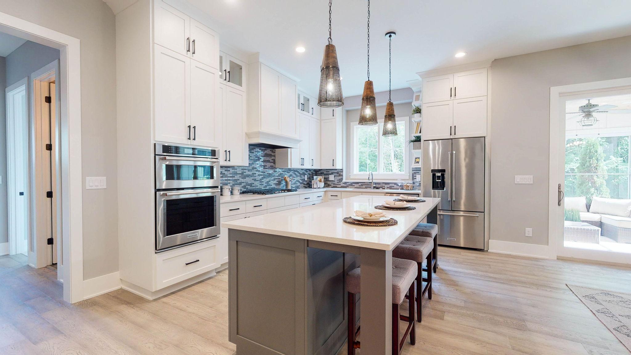 5746 Shady Oak Road S Property Photo - Minnetonka, MN real estate listing