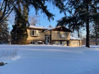 26911 Finley Avenue Property Photo - Wyoming, MN real estate listing