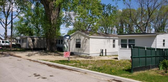 405 Front Street Property Photo - West Concord, MN real estate listing