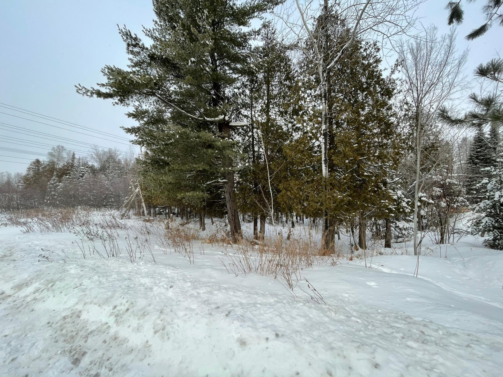 xxxx Middle Road Property Photo - Duluth, MN real estate listing