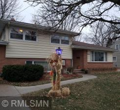 600 9th Avenue SE Property Photo - Waseca, MN real estate listing