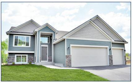 9796 Jordan Avenue NE Property Photo - Hanover, MN real estate listing