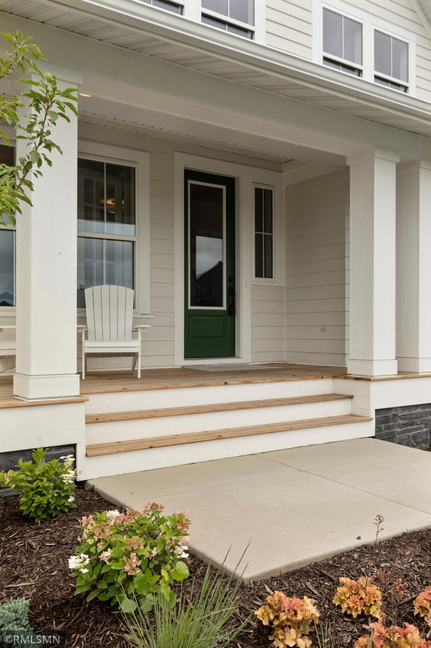 15100 47th Street NE Property Photo - Saint Michael, MN real estate listing