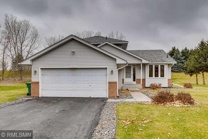 5565 Vinewood Lane N Property Photo - Plymouth, MN real estate listing