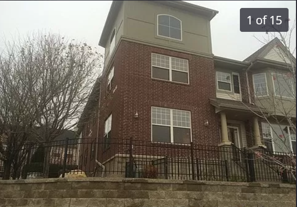 11343 Stratton Avenue #200 Property Photo - Eden Prairie, MN real estate listing