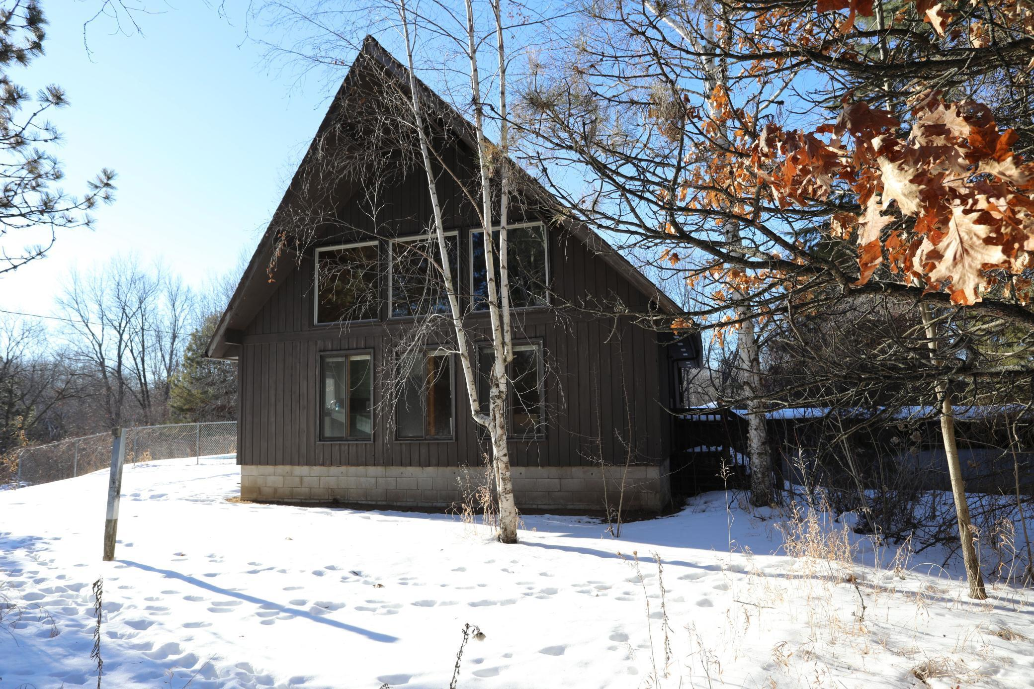 23300 Manning Trail N Property Photo - Scandia, MN real estate listing
