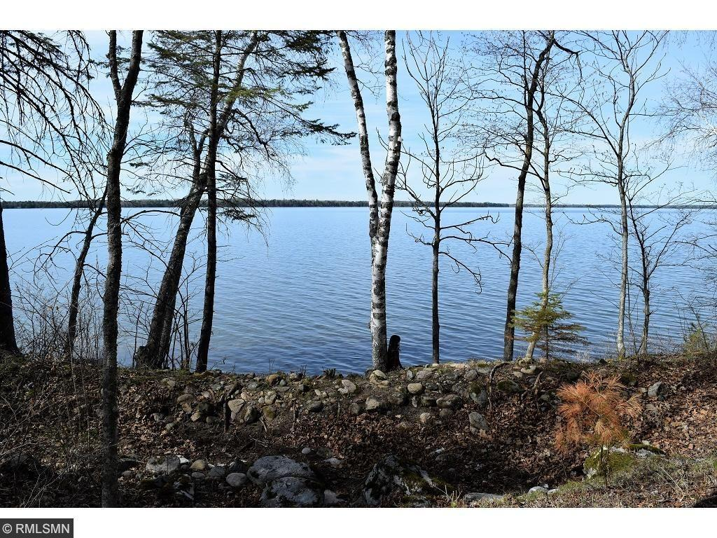 4953099 Forsemans Point Drive NW Property Photo - Hackensack, MN real estate listing