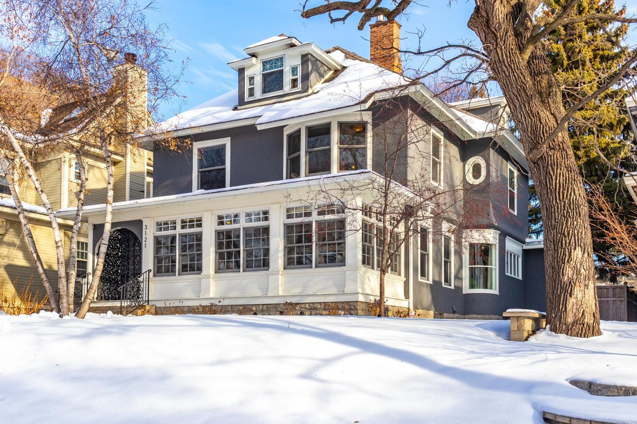 3121 E Bde Maka Ska Parkway Property Photo - Minneapolis, MN real estate listing