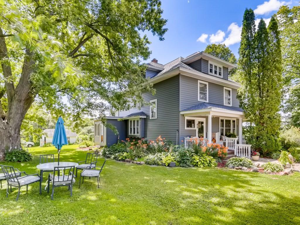 21959 Saint Croix Trail Property Photo - Scandia, MN real estate listing