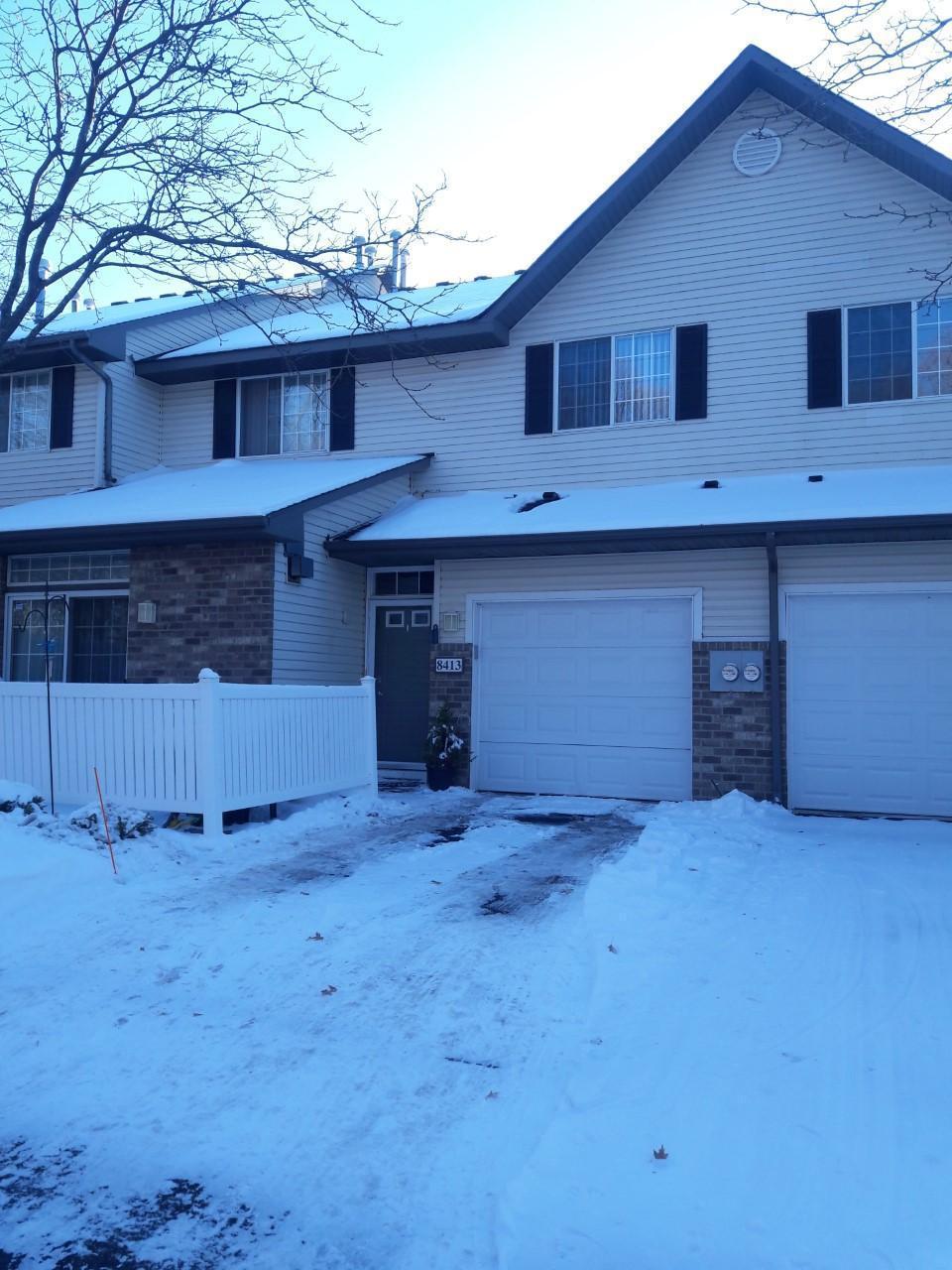 8413 Cortland Road Property Photo - Eden Prairie, MN real estate listing