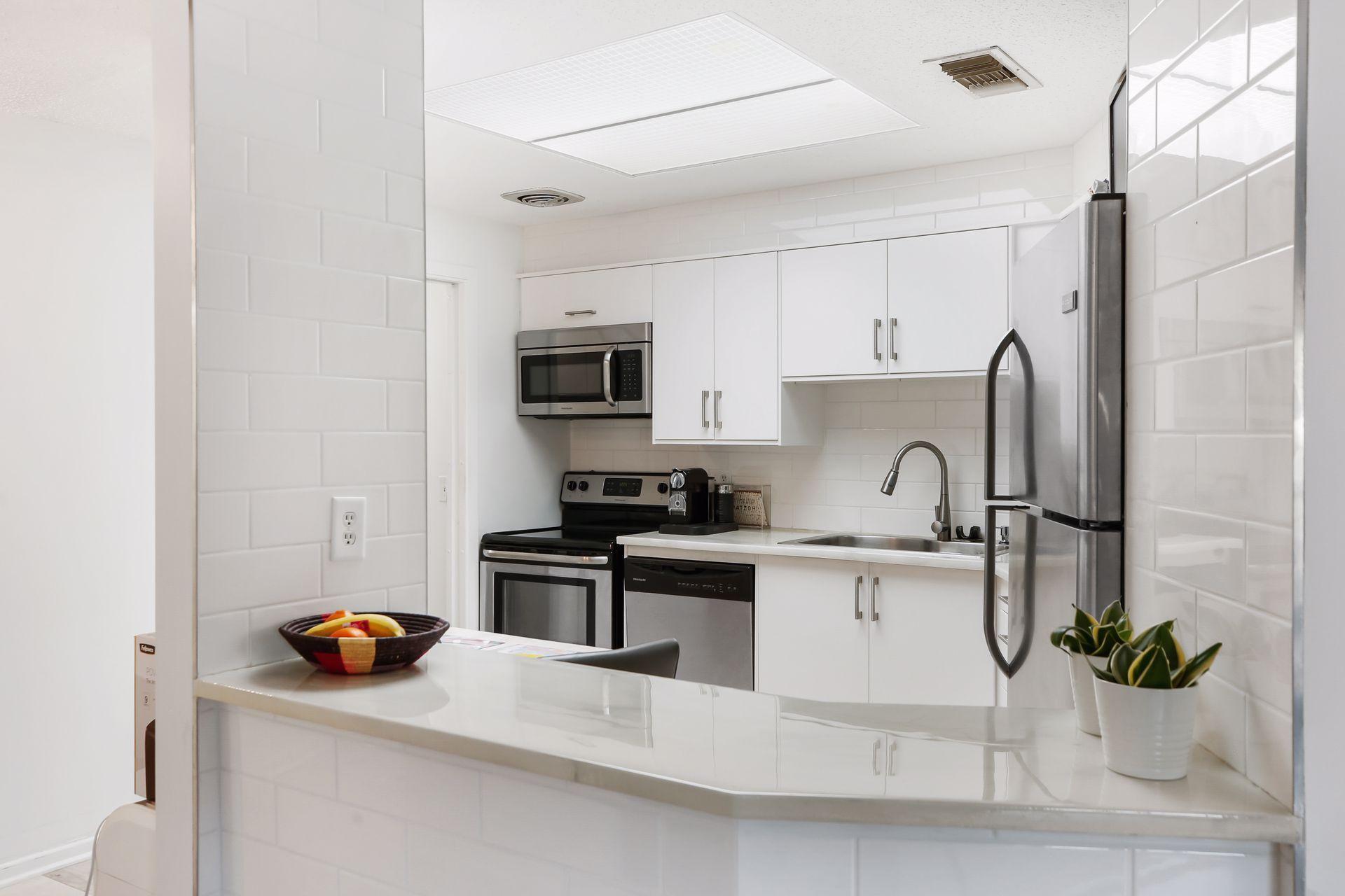 Apt Own No93 Regencyshep Park Real Estate Listings Main Image
