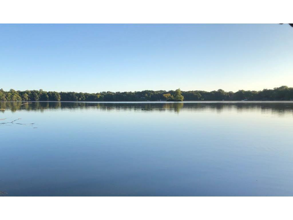 xxx Fisher Road Property Photo - Cold Spring, MN real estate listing