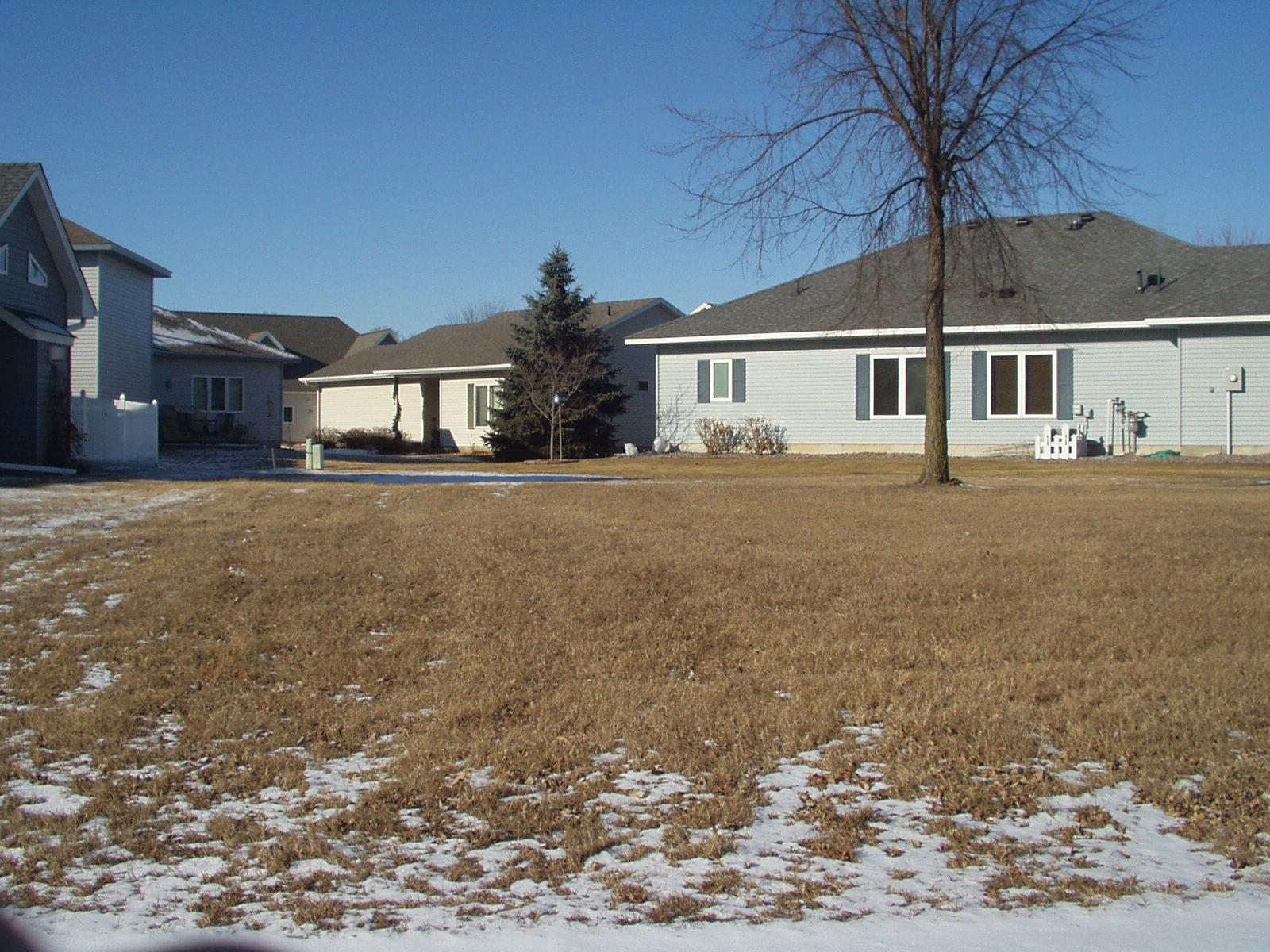 210 Hummingbird Lane Property Photo - Clearwater, MN real estate listing