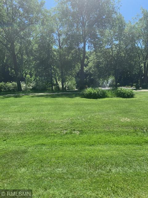 4567 Shady Beach Circle Property Photo