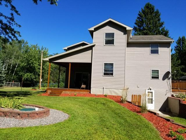 29060 Lily Street NW Property Photo - Isanti, MN real estate listing