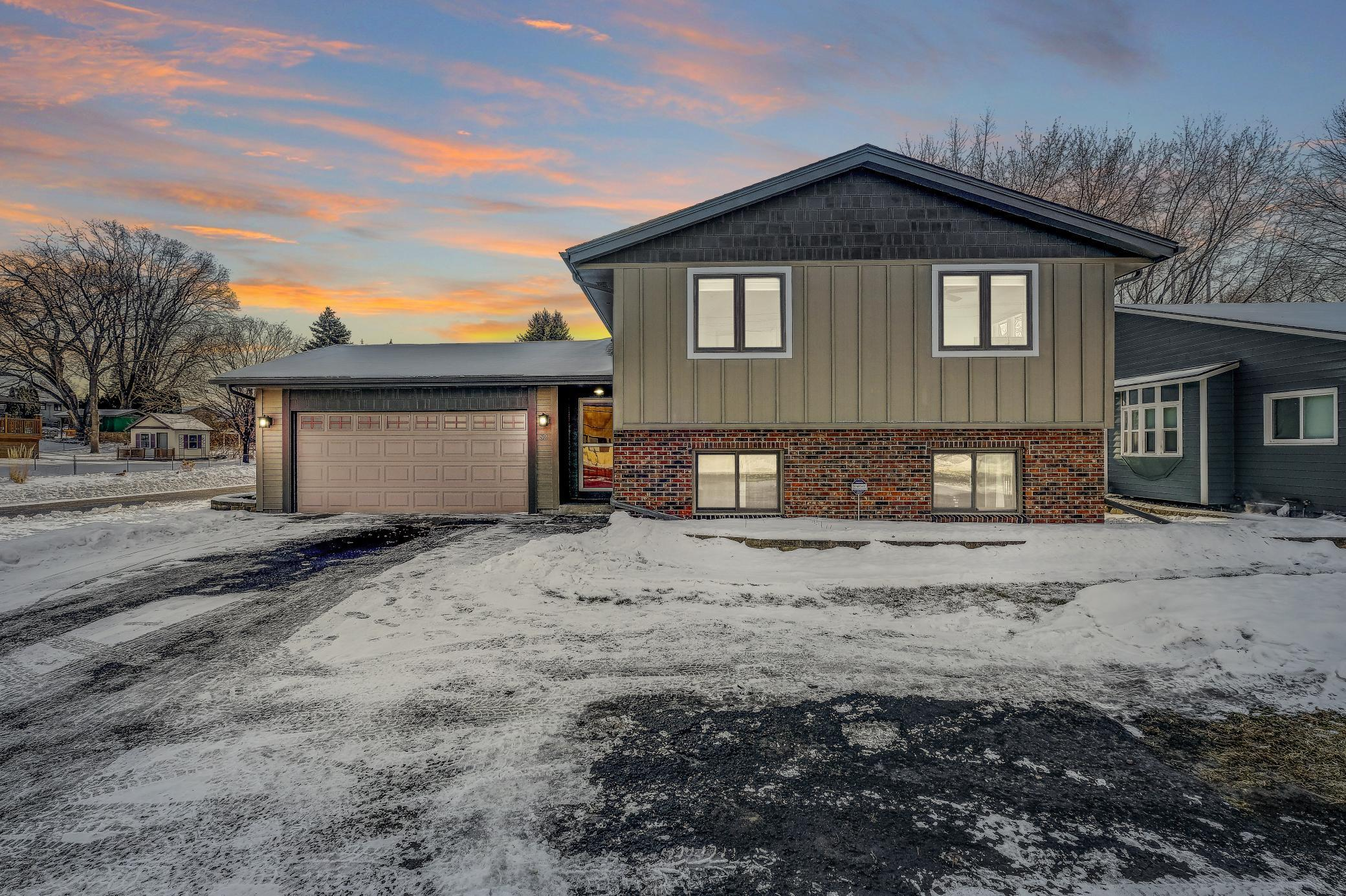 52 8th Avenue NE Property Photo - Minneapolis, MN real estate listing