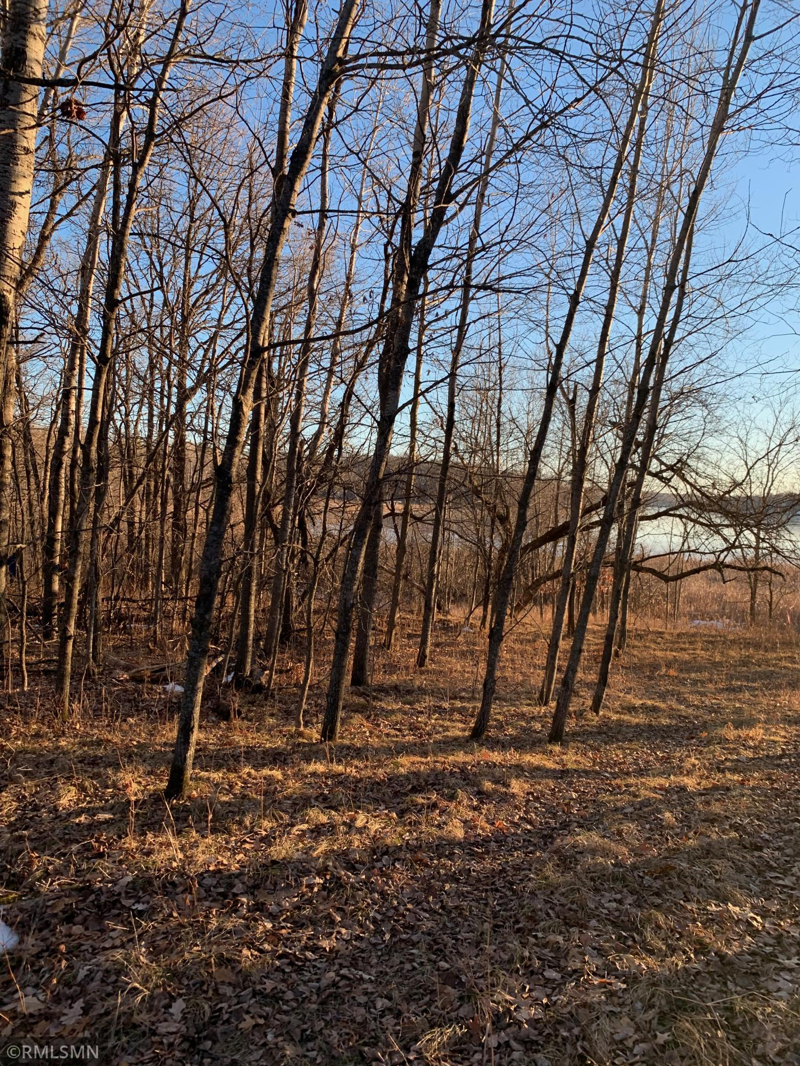 Parcel G County Road 30 Property Photo - Crosby, MN real estate listing
