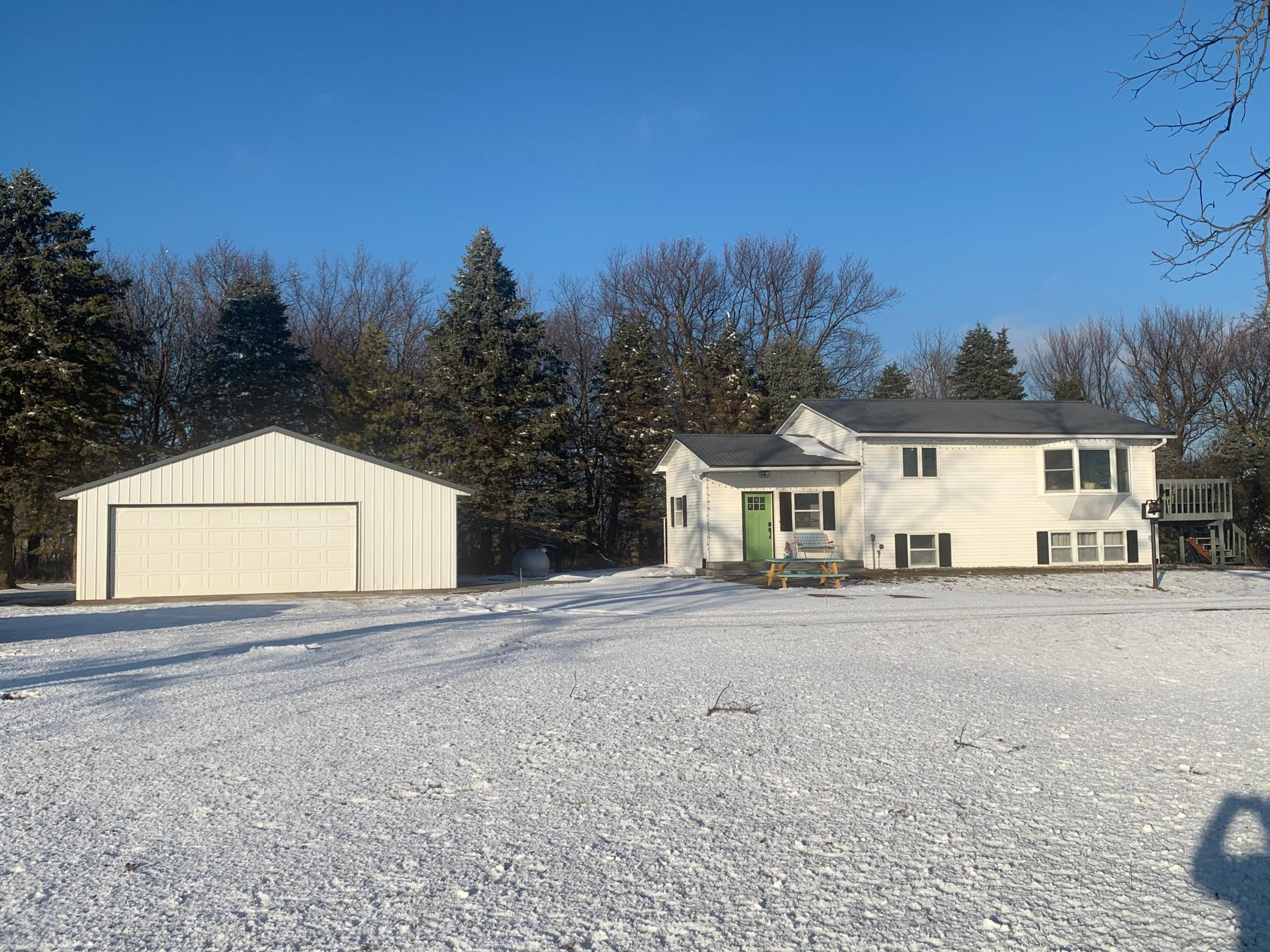 22393 790th Avenue Property Photo - Spring Valley, MN real estate listing