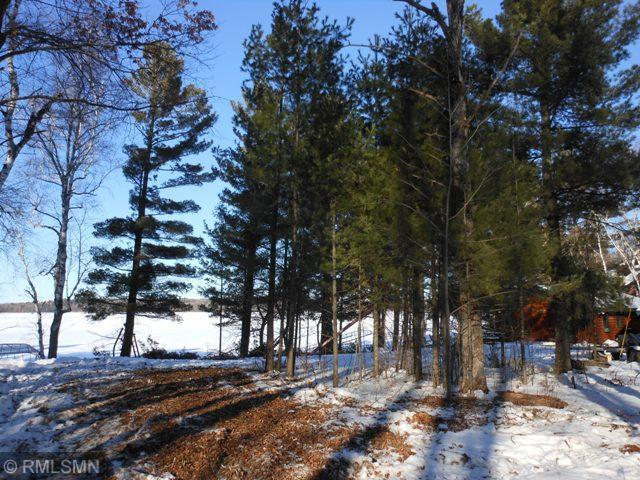 Tbd* RAVEN Lane NW Property Photo - Backus, MN real estate listing
