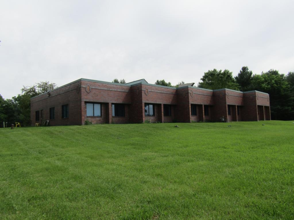 2110 US Highway 12 W Property Photo - Menomonie, WI real estate listing