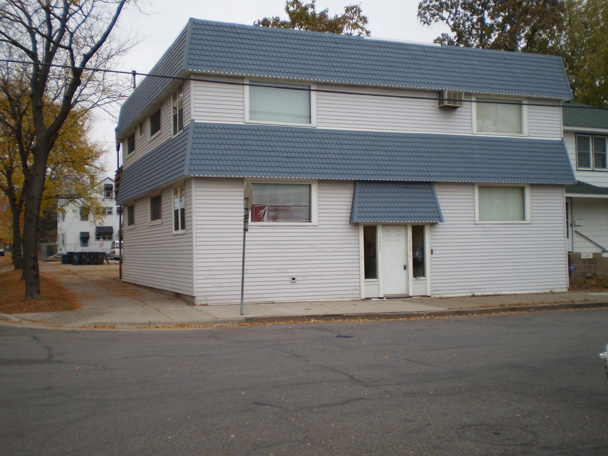 1433 4th Street Ne Property Photo