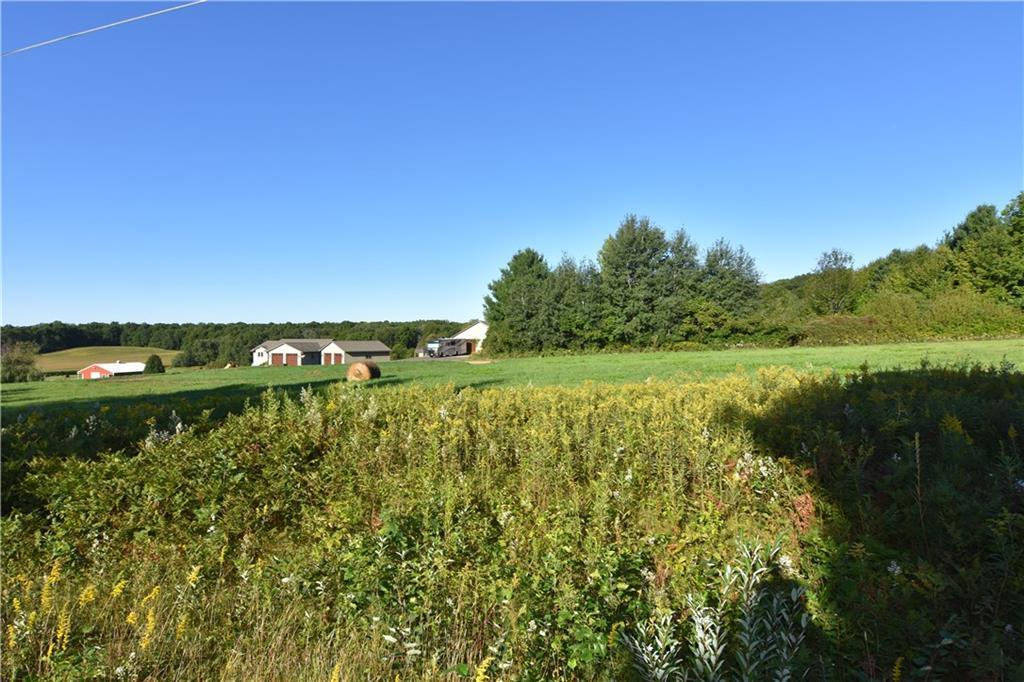 Lot 6 21 1/2 Property Photo - Stanley Twp, WI real estate listing