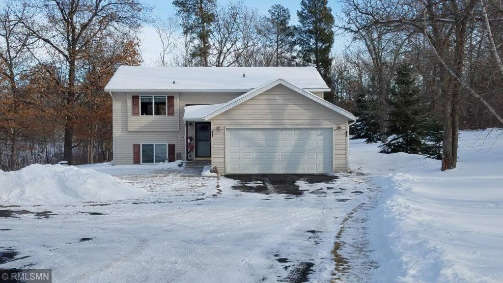 24141 County Highway 48 Property Photo - Osage, MN real estate listing