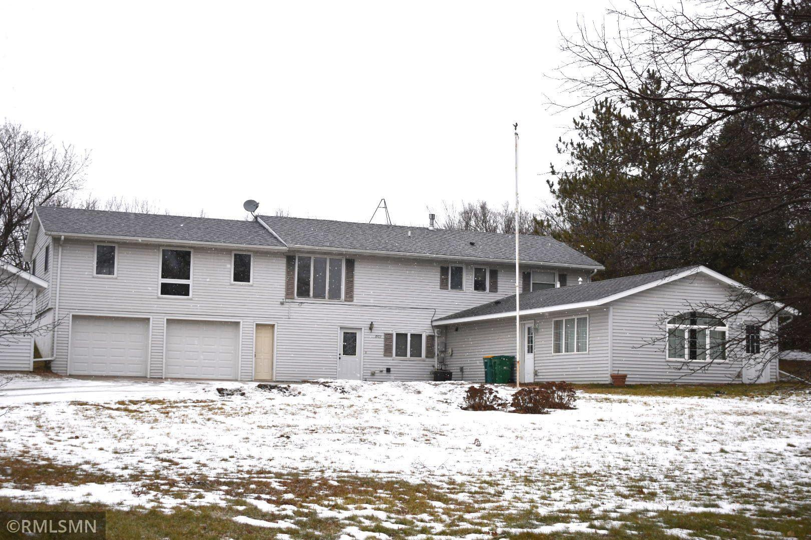 3909 Marion Road SE Property Photo - Rochester, MN real estate listing